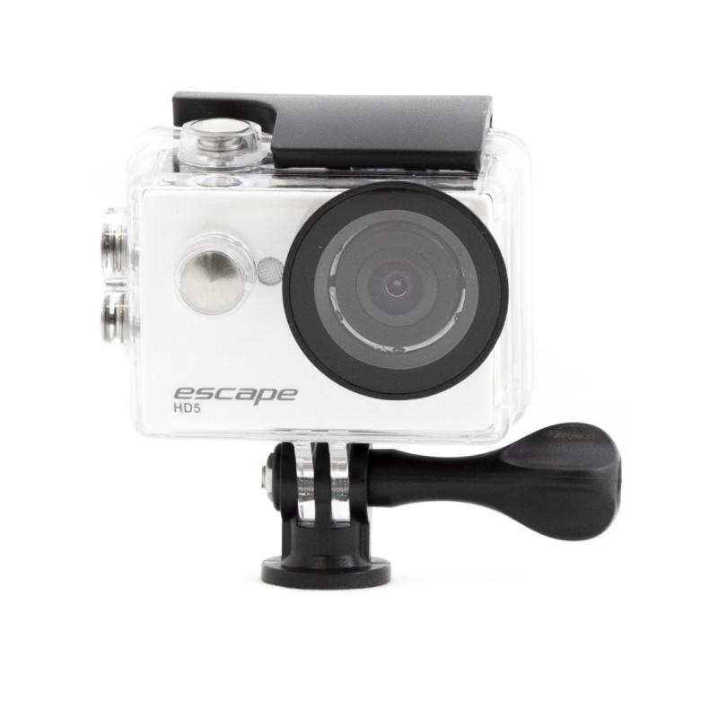 Камера Kitvision