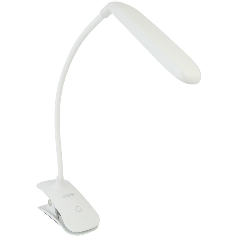 Lampă WK Design Desk Lamp Clip
