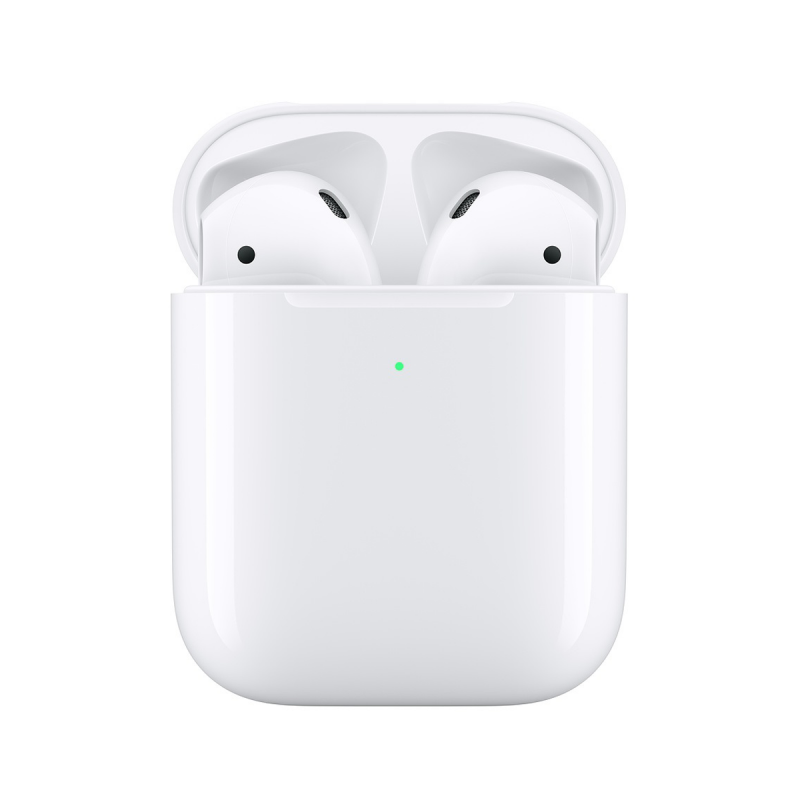 Căști Apple Airpods