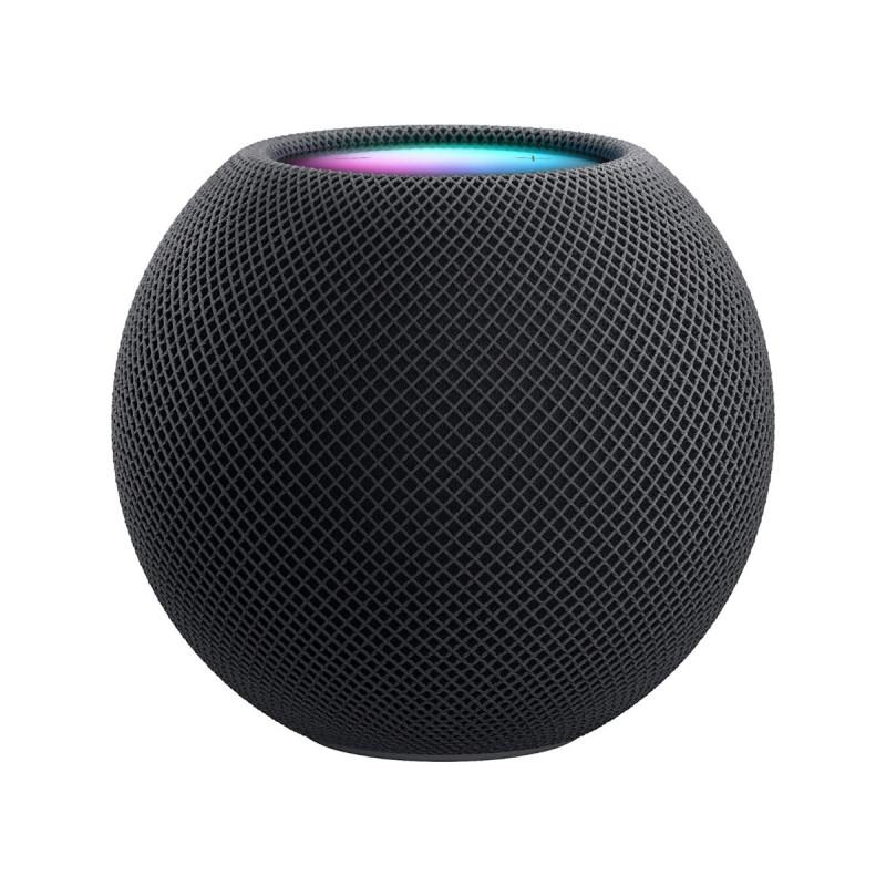 Boxă portabilă Apple Homepod Mini