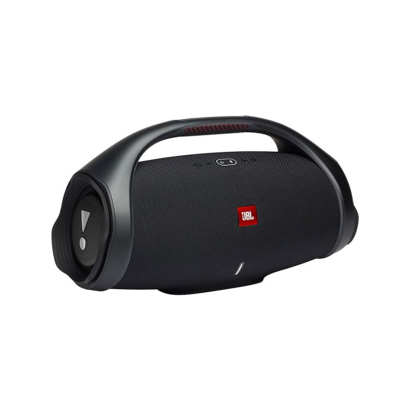Boxă portabilă JBL Boombox 2