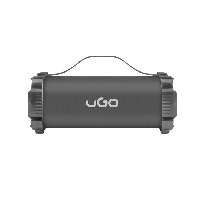 Портативная колонка uGo