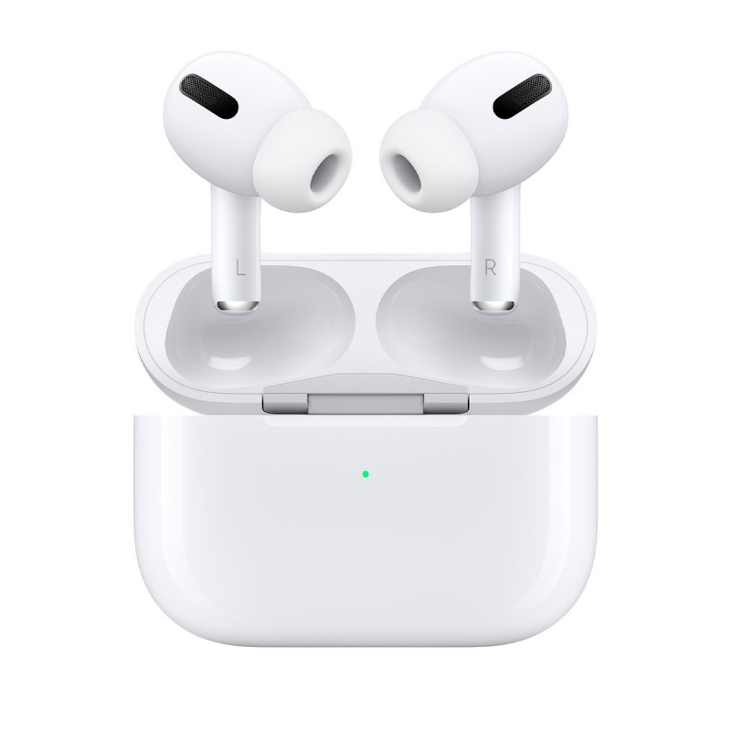 Căști Apple Airpods Pro