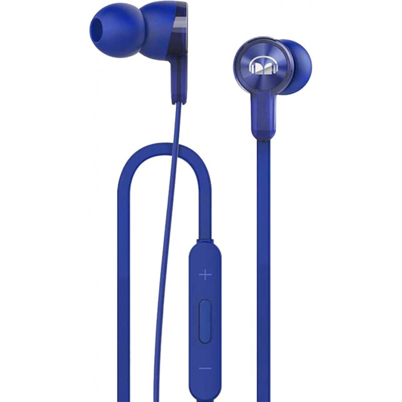 Наушники Honor Monster Driver Earphone