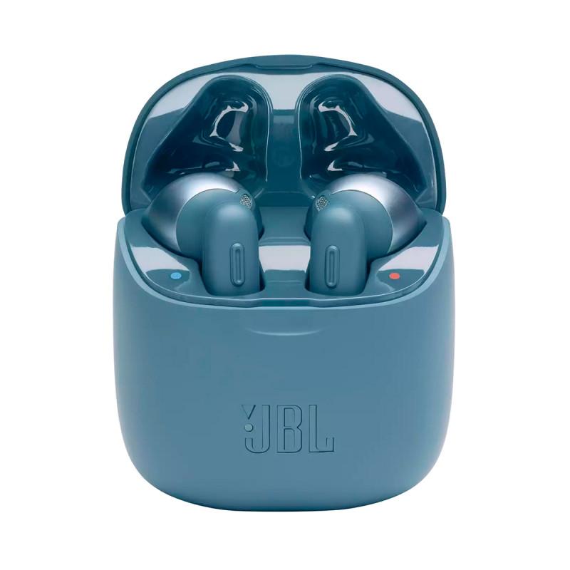 Беспроводные наушники JBL Tune 220