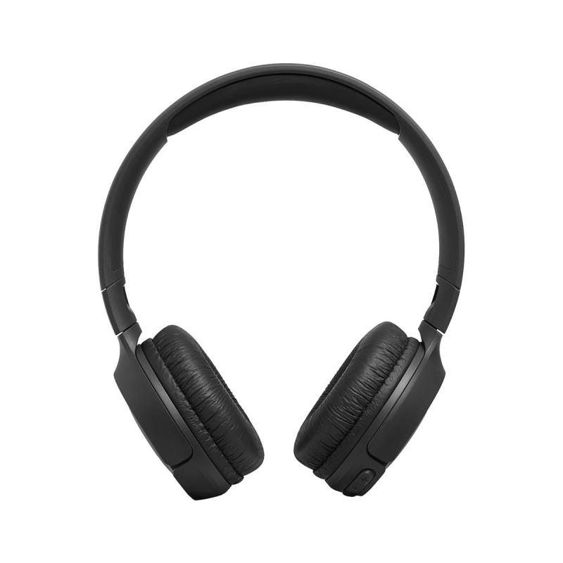 Проводные наушники JBL Tune 500