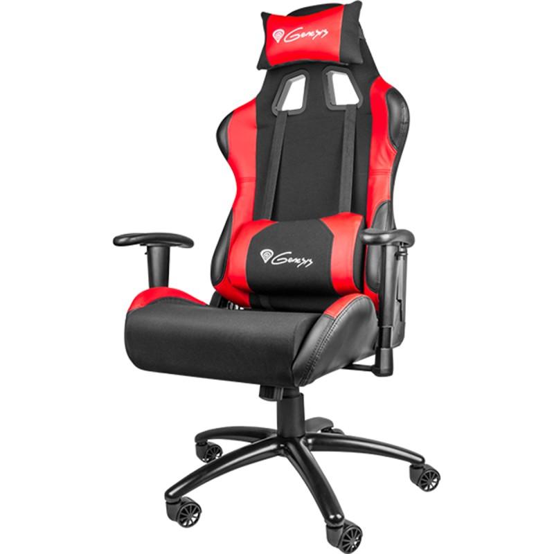 Игровой стул Gaming Genesis Nitro 550