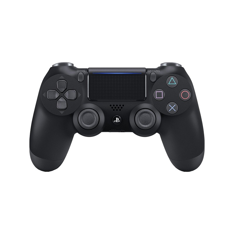 Gamepad PS4 Sony DualShock 4 v2