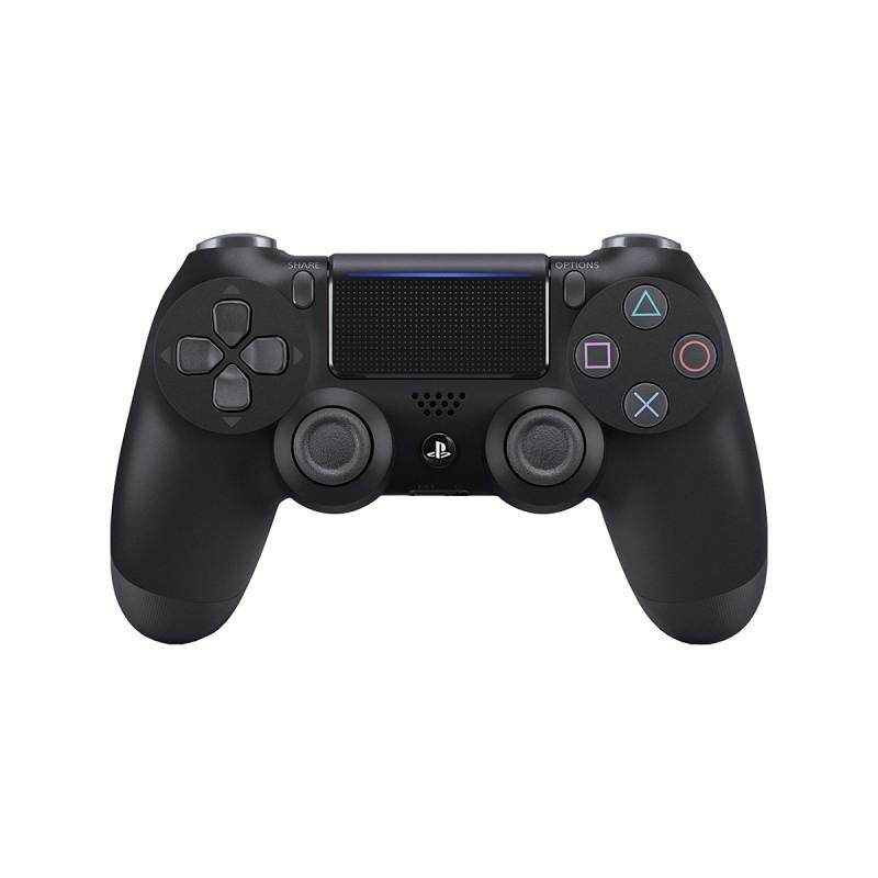 Геймпад для PS4 Sony DualShock 4 v2