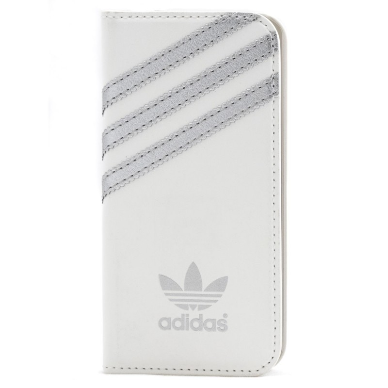 Чехол Adidas