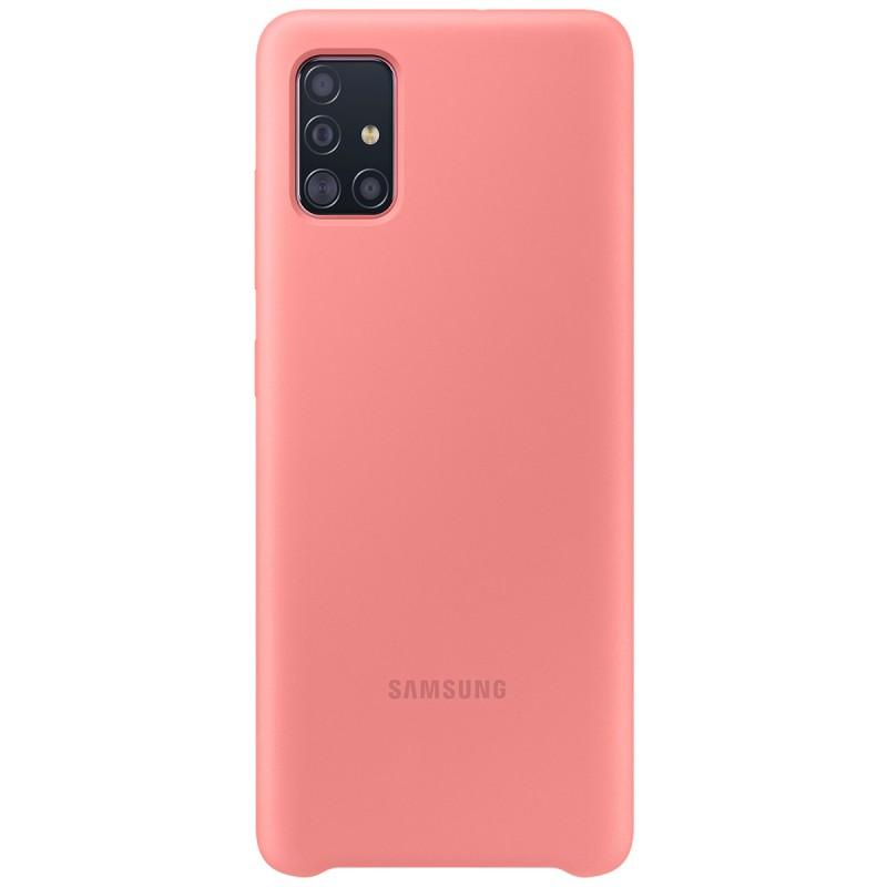Чехол Samsung