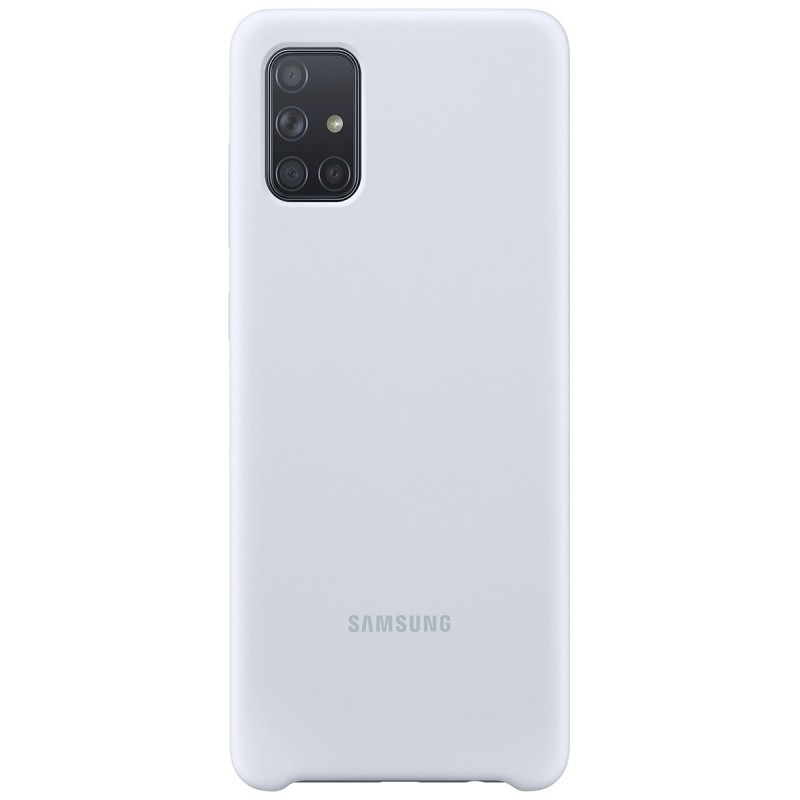 Husă Samsung