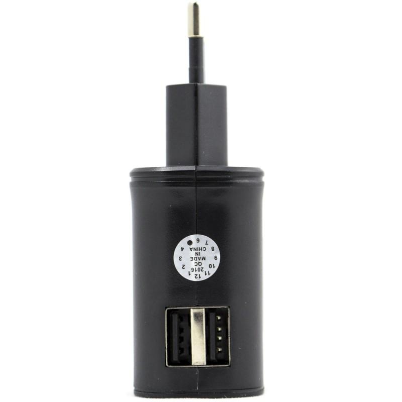 Сетевое зарядное устройство Kit