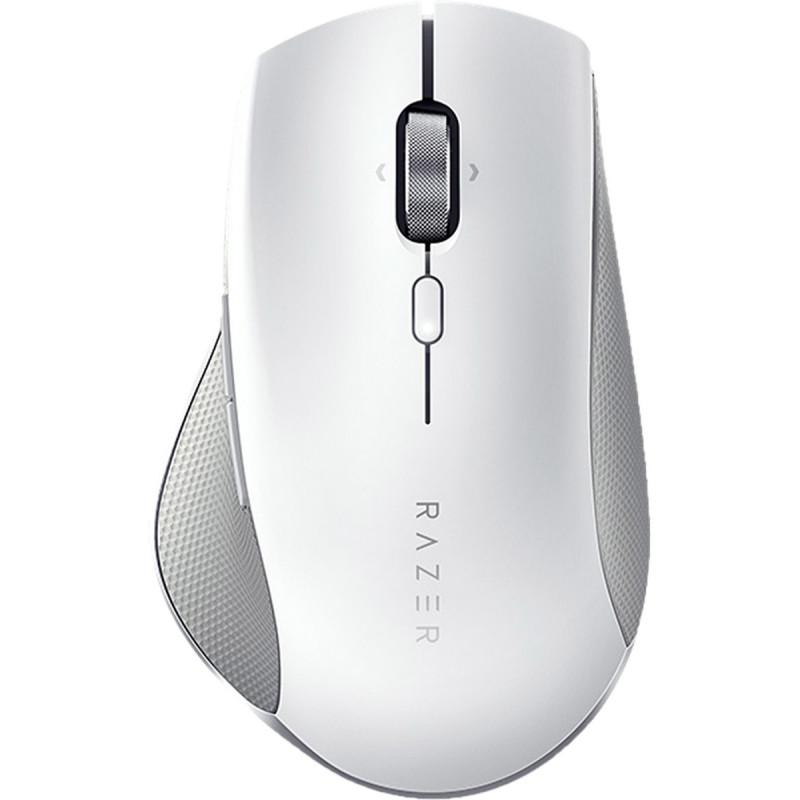 Mouse gaming fără fir Razer