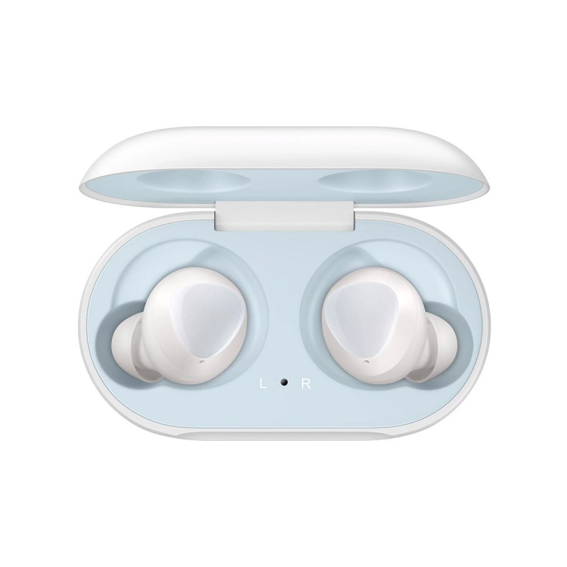Наушники Samsung Galaxy Buds