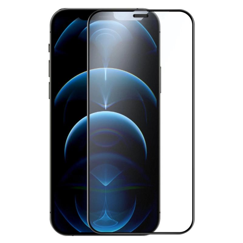 Защитное стекло Nillkin iPhone 12/12 Pro