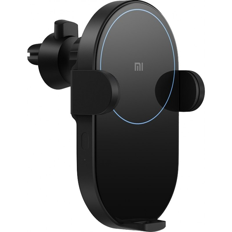Holder Auto Xiaomi Infrared Sensor Wireless Car Charger