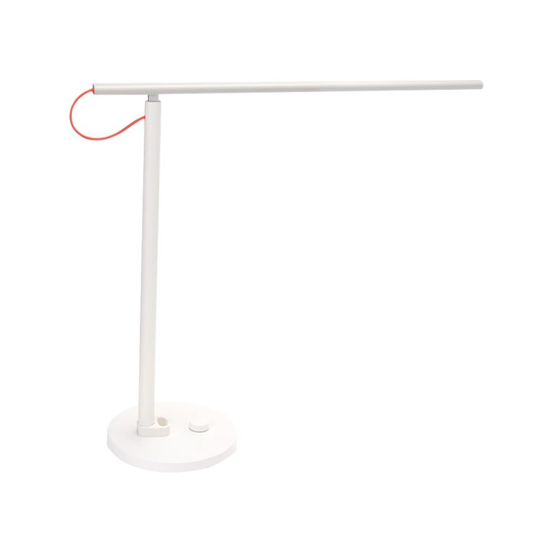 Настольная лампа Xiaomi Mi Desk Lamp