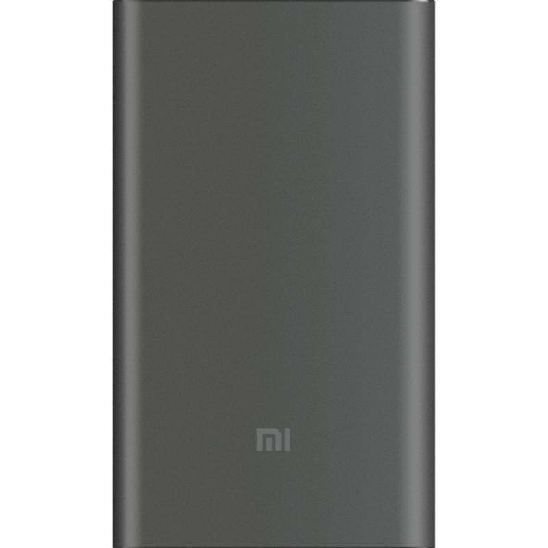 Портативное зарядное устройство Xiaomi Mi PowerBank 2
