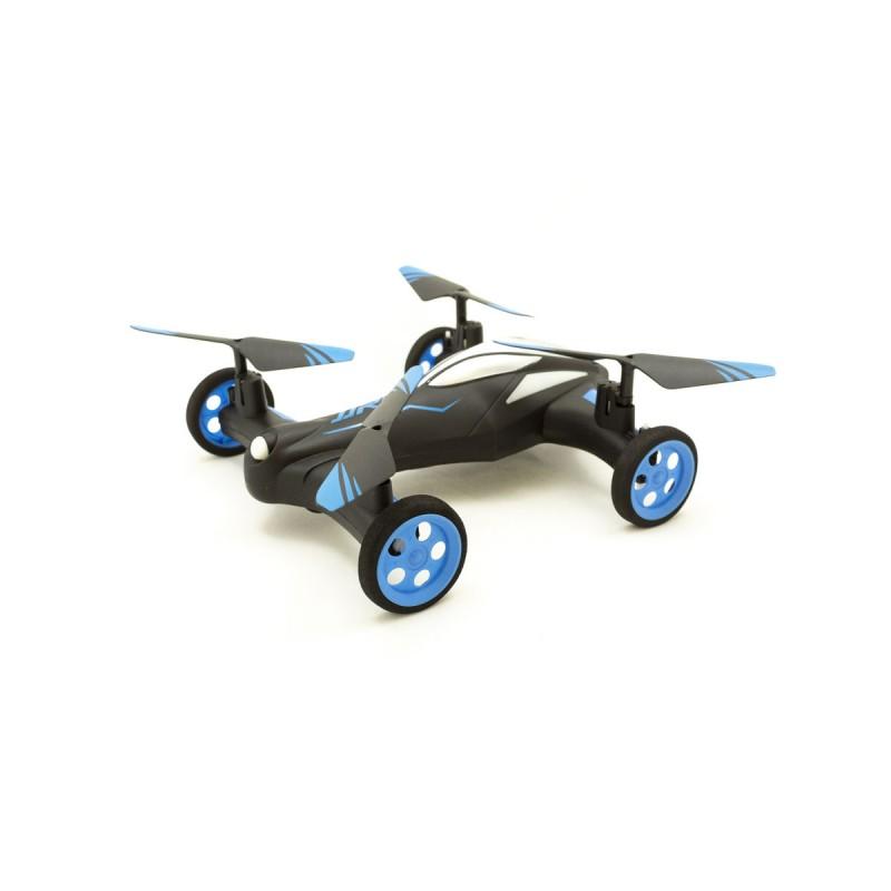 Dronă JJRC