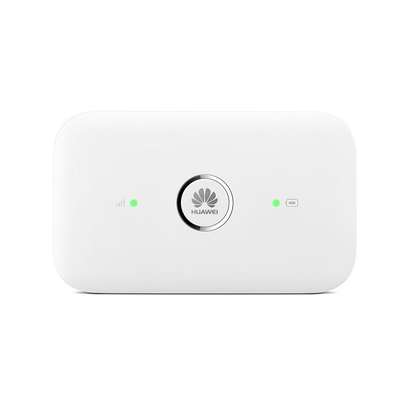 Роутер Wi-Fi 4G Huawei