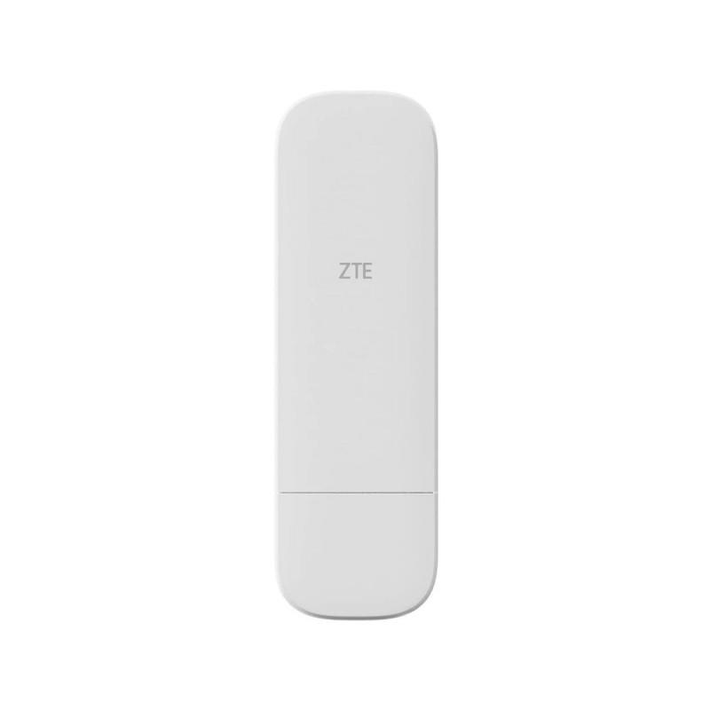 Модем 3G ZTE