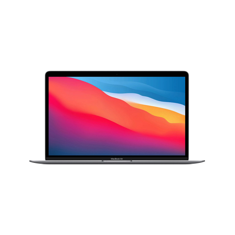 Ноутбук Apple Macbook Air 2020
