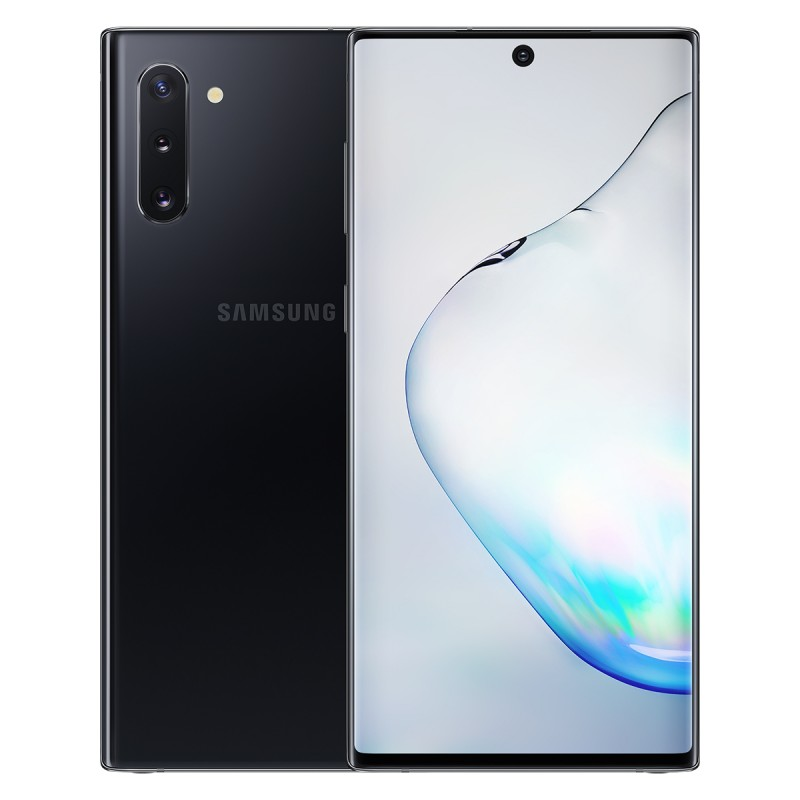 Samsung Galaxy Note 10 (N970)