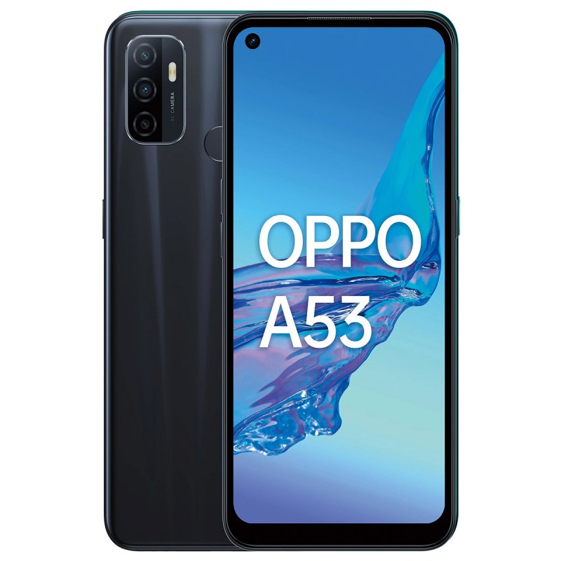OPPO A53