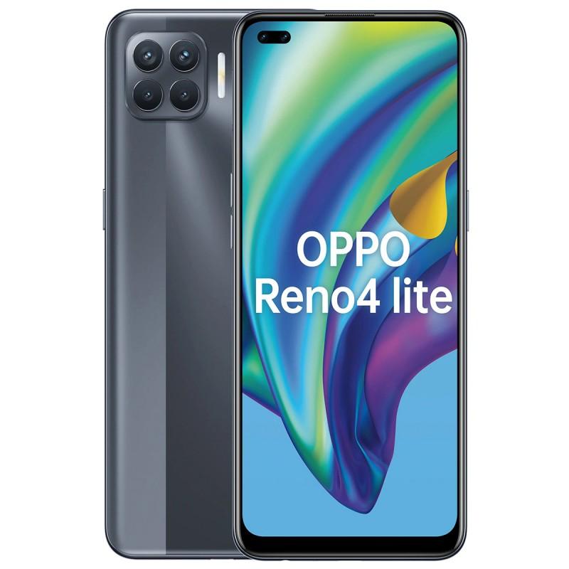 OPPO Reno 4 Lite