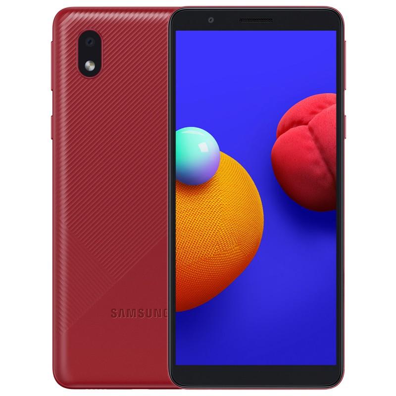 Samsung Galaxy A01 Core (A013)