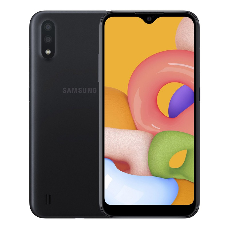 Samsung Galaxy A01 (A015)