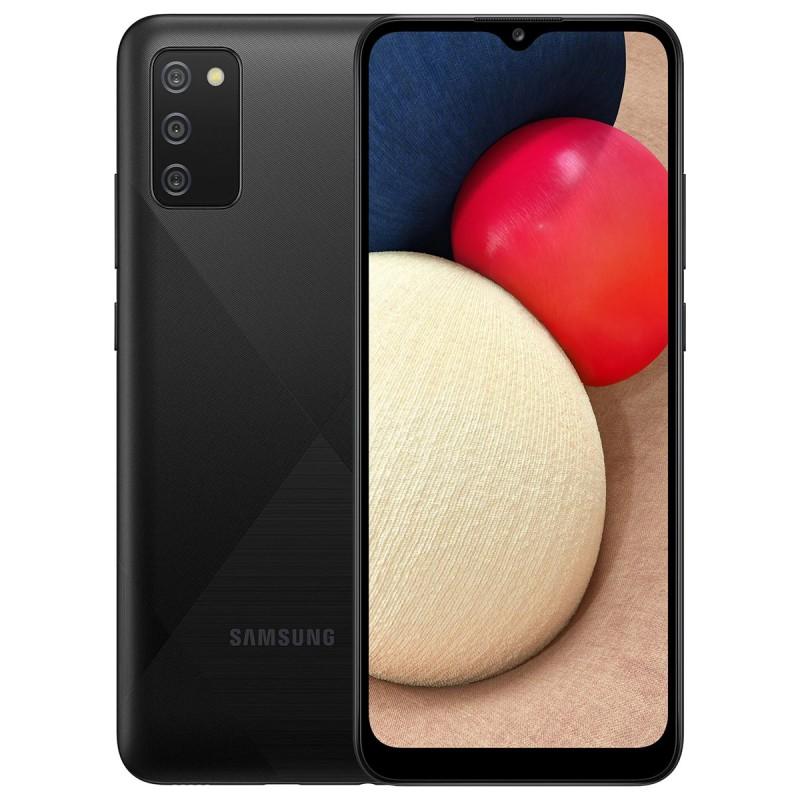 Samsung Galaxy A02s (A025)