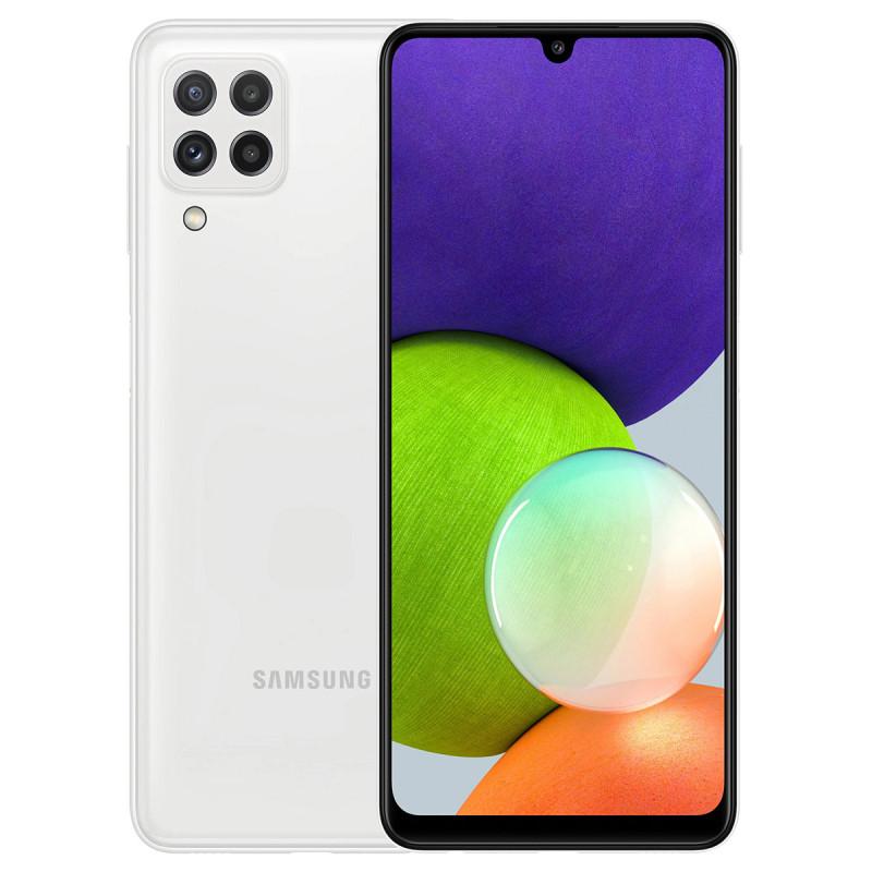 Samsung Galaxy A22 (A225)