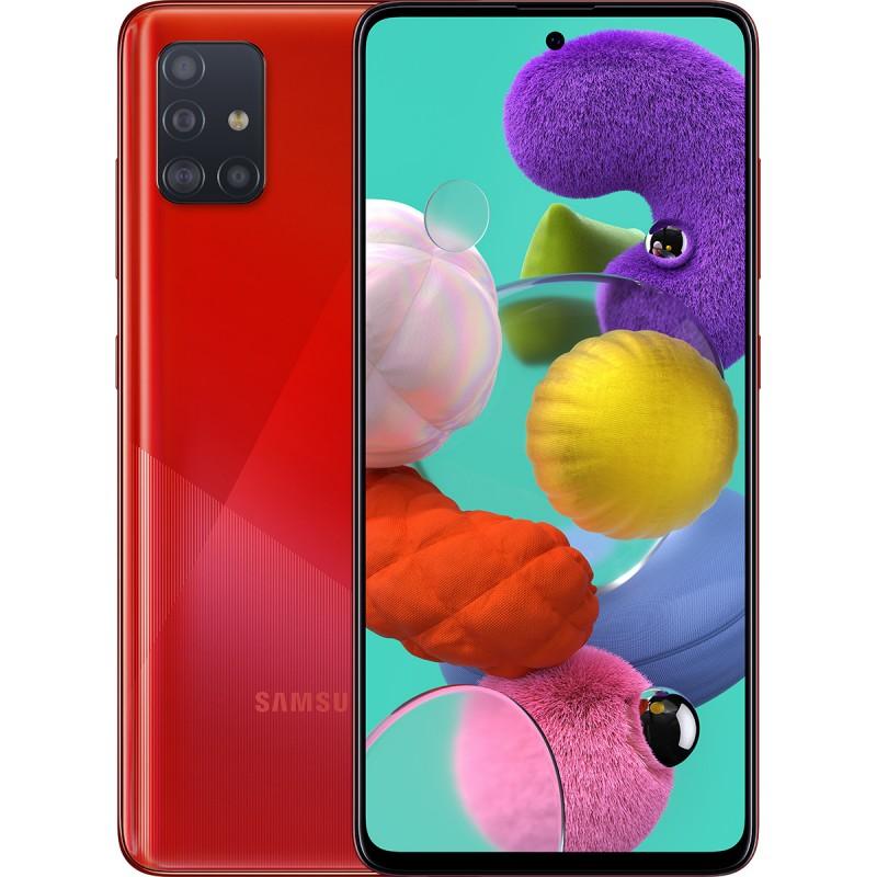 Samsung Galaxy A51 (A515)