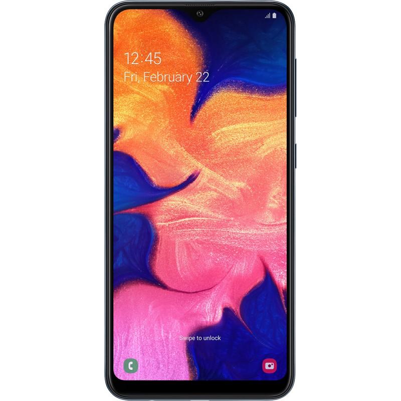 Samsung Galaxy A10 (A705)