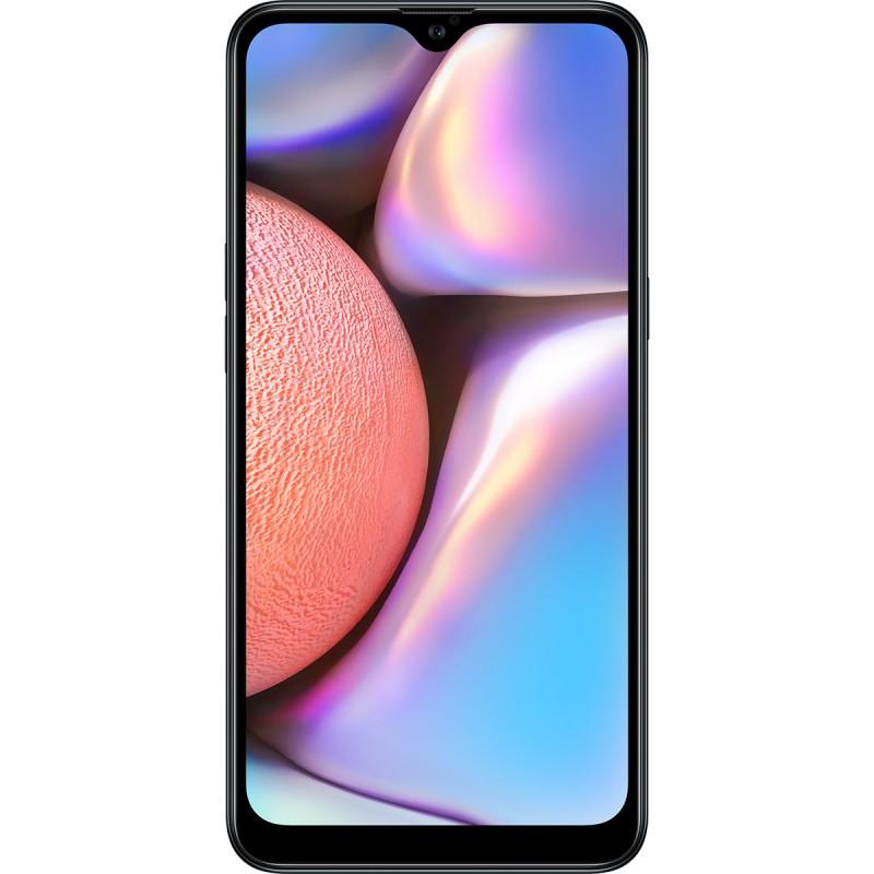 Samsung Galaxy A10s (A107)