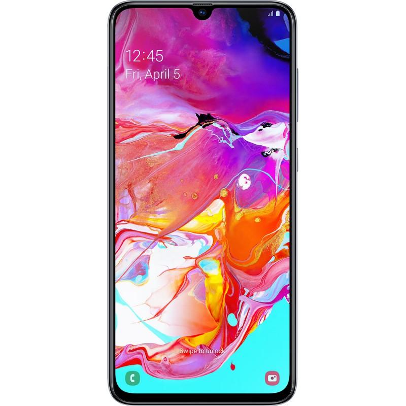 Samsung Galaxy A70 (A705)