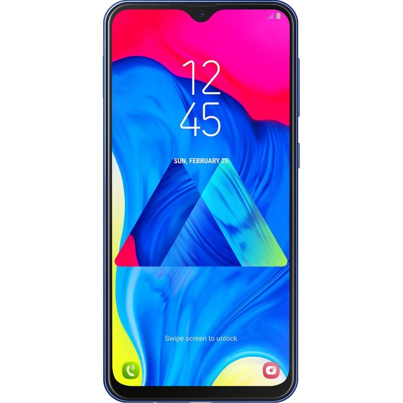 Samsung Galaxy M10 (M105)