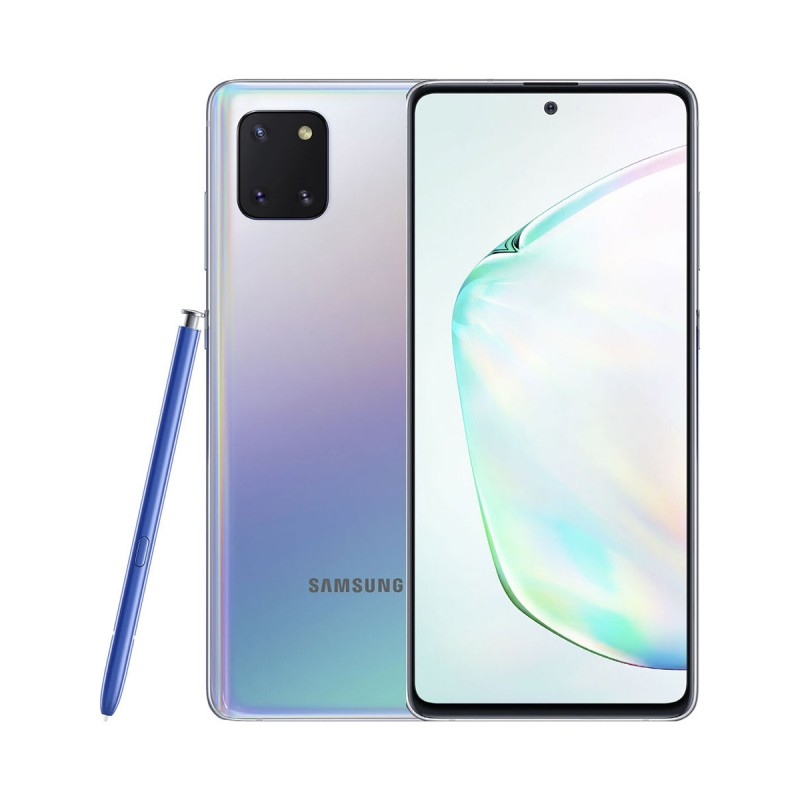 Samsung Galaxy Note 10 Lite (N770)