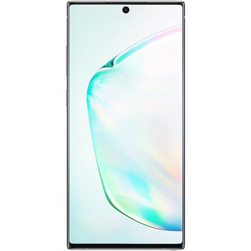 Samsung Galaxy Note 10+ (N975)
