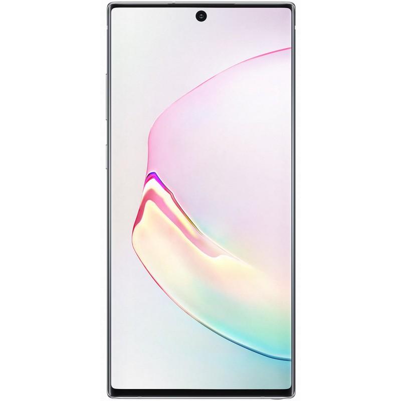 Samsung Galaxy Note 10+ (N975)