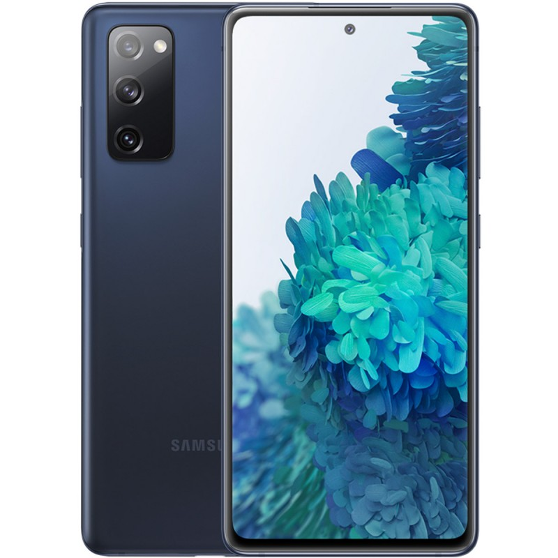 Samsung Galaxy S20FE (G780)