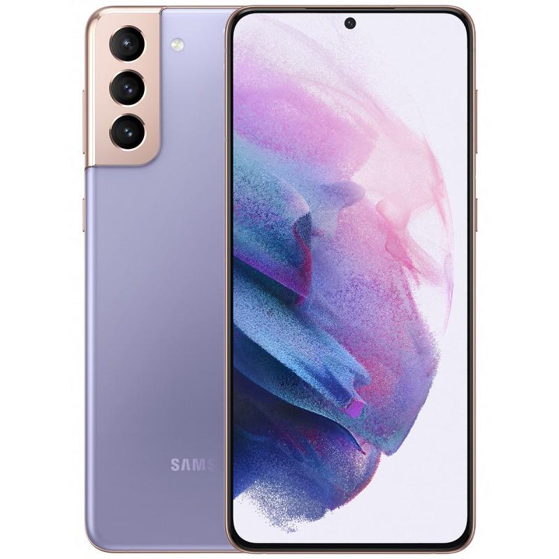 Samsung Galaxy S21+ 5G (G996)