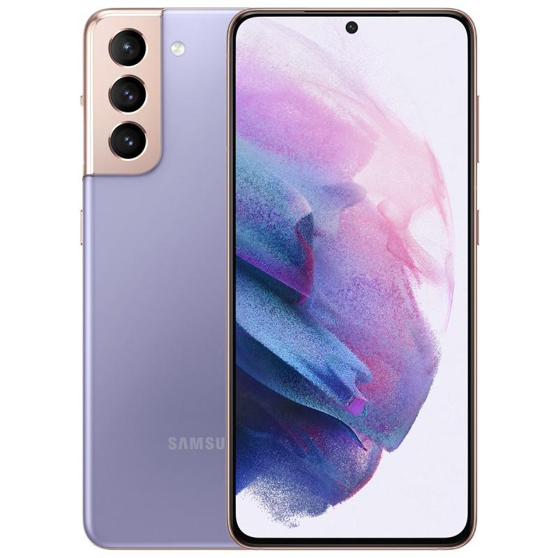 Samsung Galaxy S21 5G (G991)