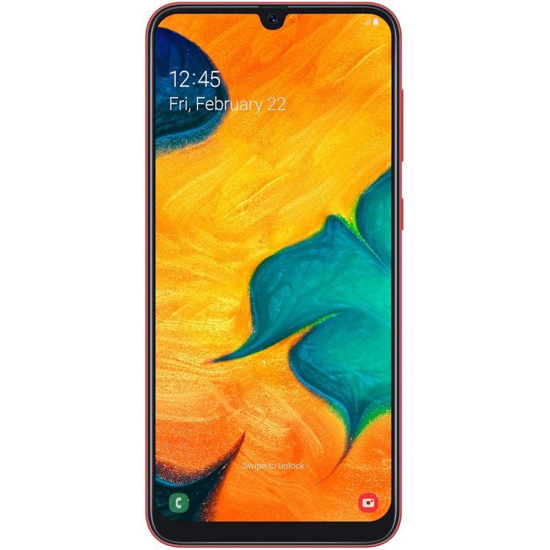 Samsung Galaxy A30 (A305)