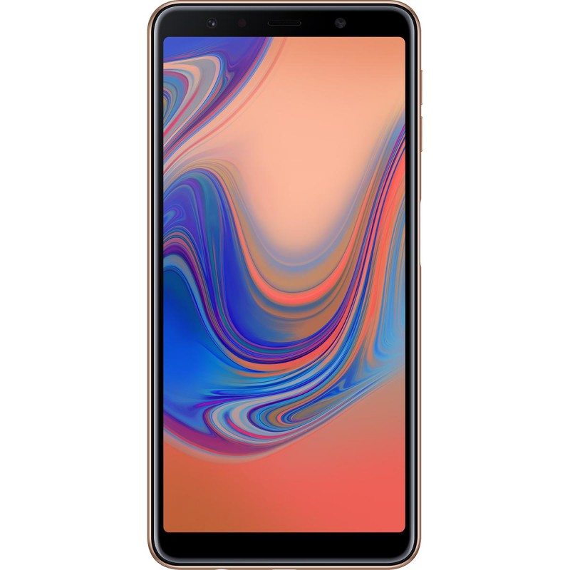 Samsung Galaxy A7 2018 (A750)