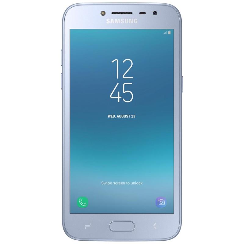 Samsung Galaxy J2 2018 (J250)