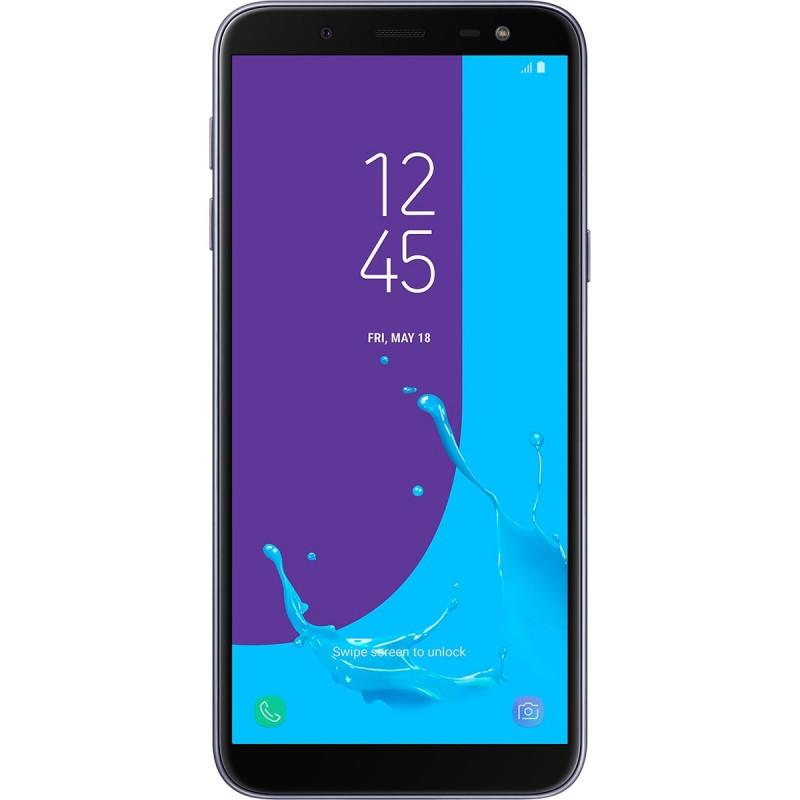 Samsung Galaxy J6 2018 (J600)