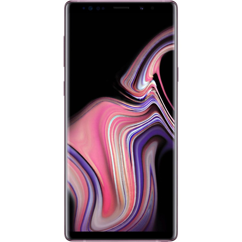Samsung Galaxy Note 9 (N960)